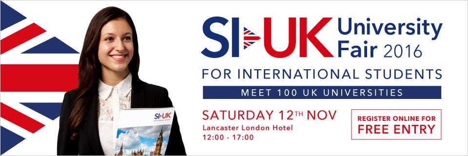 UK Unifair