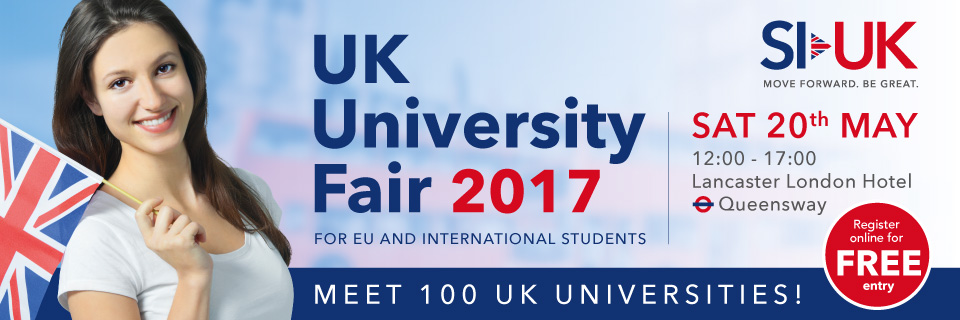 London-fair