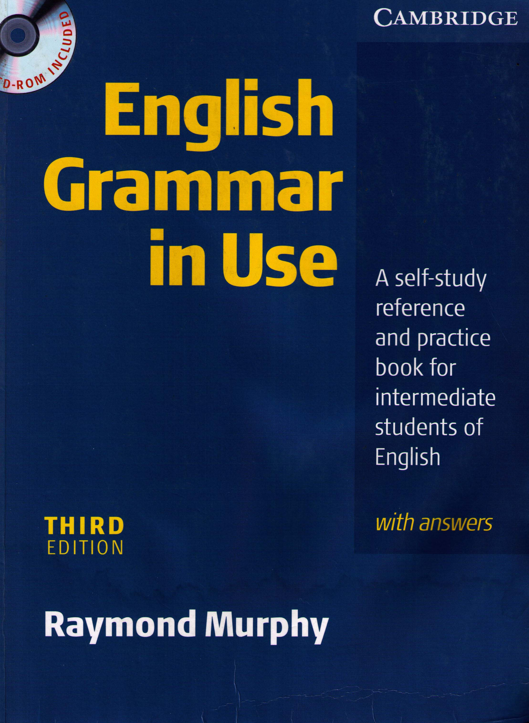 Top 5 grammar books for ielts 1 english grammar in use rrphy cambridge fandeluxe Choice Image