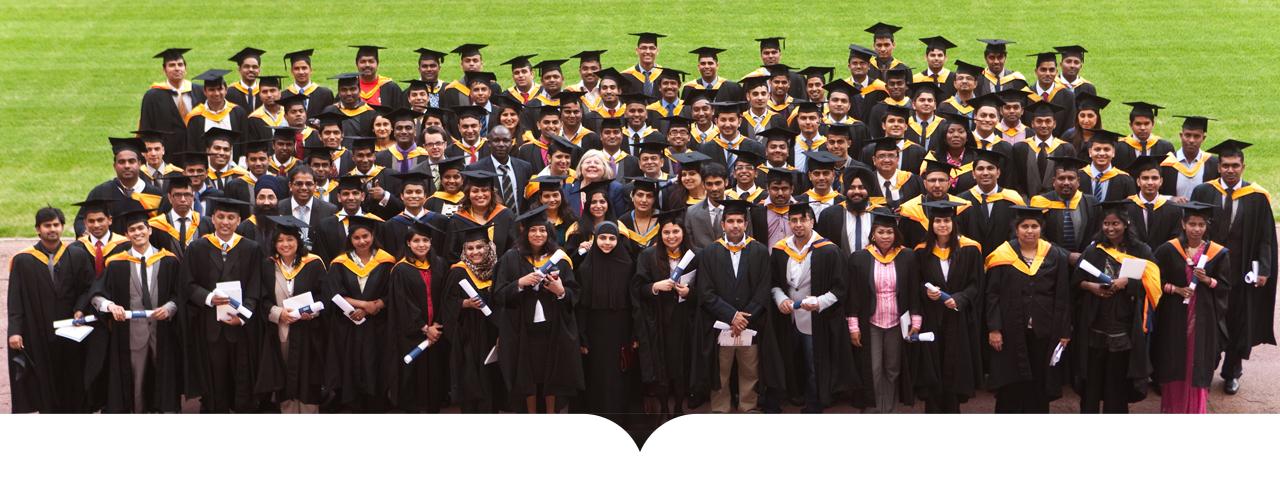 EThames Graduate School