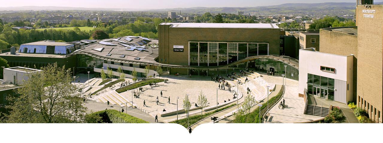 Exeter Üniversitesi