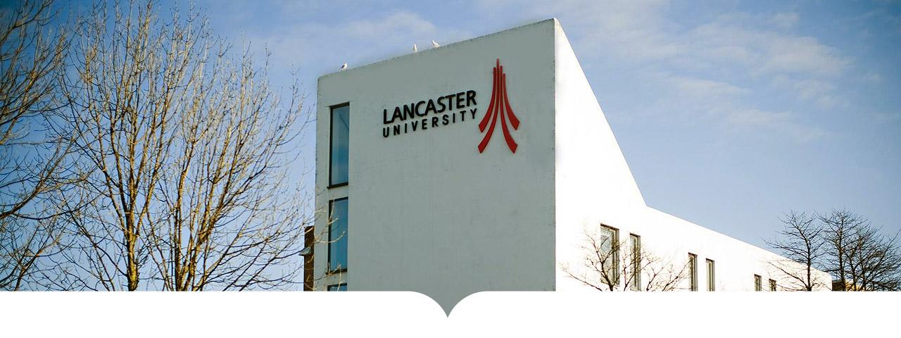 Lancaster Üniversitesi