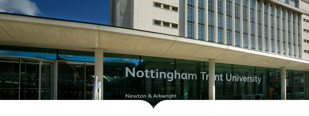 Nottingham Trent Business School