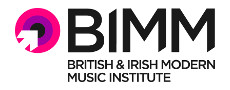 BIMM British & Irish Modern Music Institute