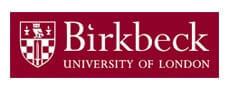 birkbeck