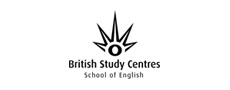 British Study Centres Bournemouth