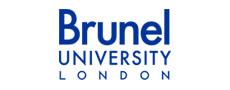 Brunel Üniversitesi Londra