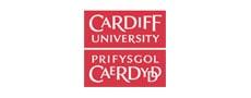 Cardiff University ELC