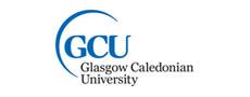 glasgow-caledonian