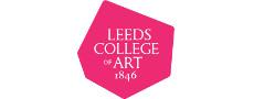 Leeds College of Art