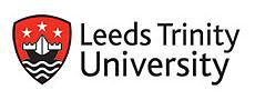 Leeds Trinity Üniversitesi