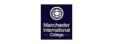 Manchester International College