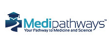 Medipathways