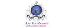 Mont Rose College