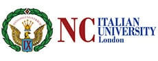 NC Italian University London