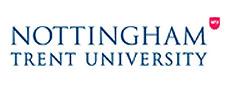 Nottingham Trent University ELC