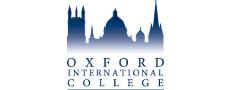 Oxford International College