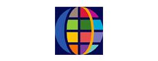 Oxford International Education Group