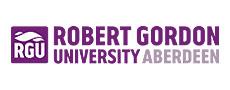 robert-gordon-university