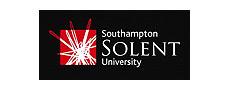 southampton-solent