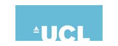 College London Üniversitesi