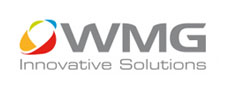 warwick-manufacturing-group