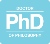 PhD Application Service
