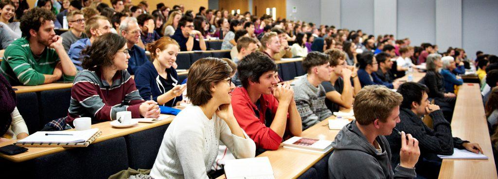İngiltere'de öğrencilerin bilmesi gerekenler