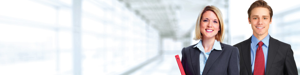 LinkedIn CV Writing Service