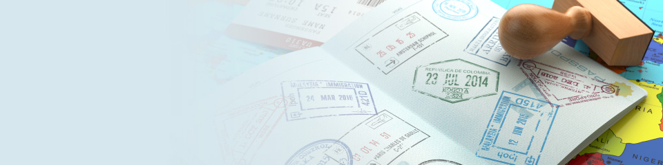 UK Student Visa Services for international students
