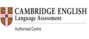 Study at Cambridge