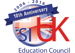 SI-UK Education Council