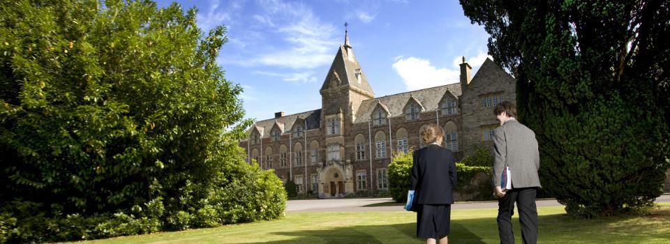 King's College Taunton