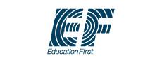 EF Academy Boarding School Oxford