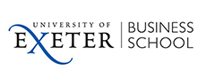 University of Exeter Business School