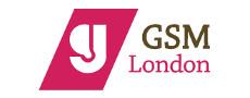 GSM London