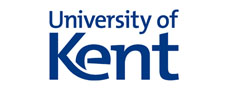 University of Kent