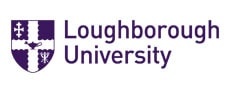 loughborough