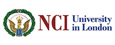 NCI University in London