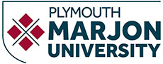 Plymouth Marjon University