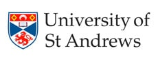 University of St Andrews ELC