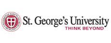 St. George's University, Newcastle