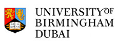 University of Birmingham Dubai