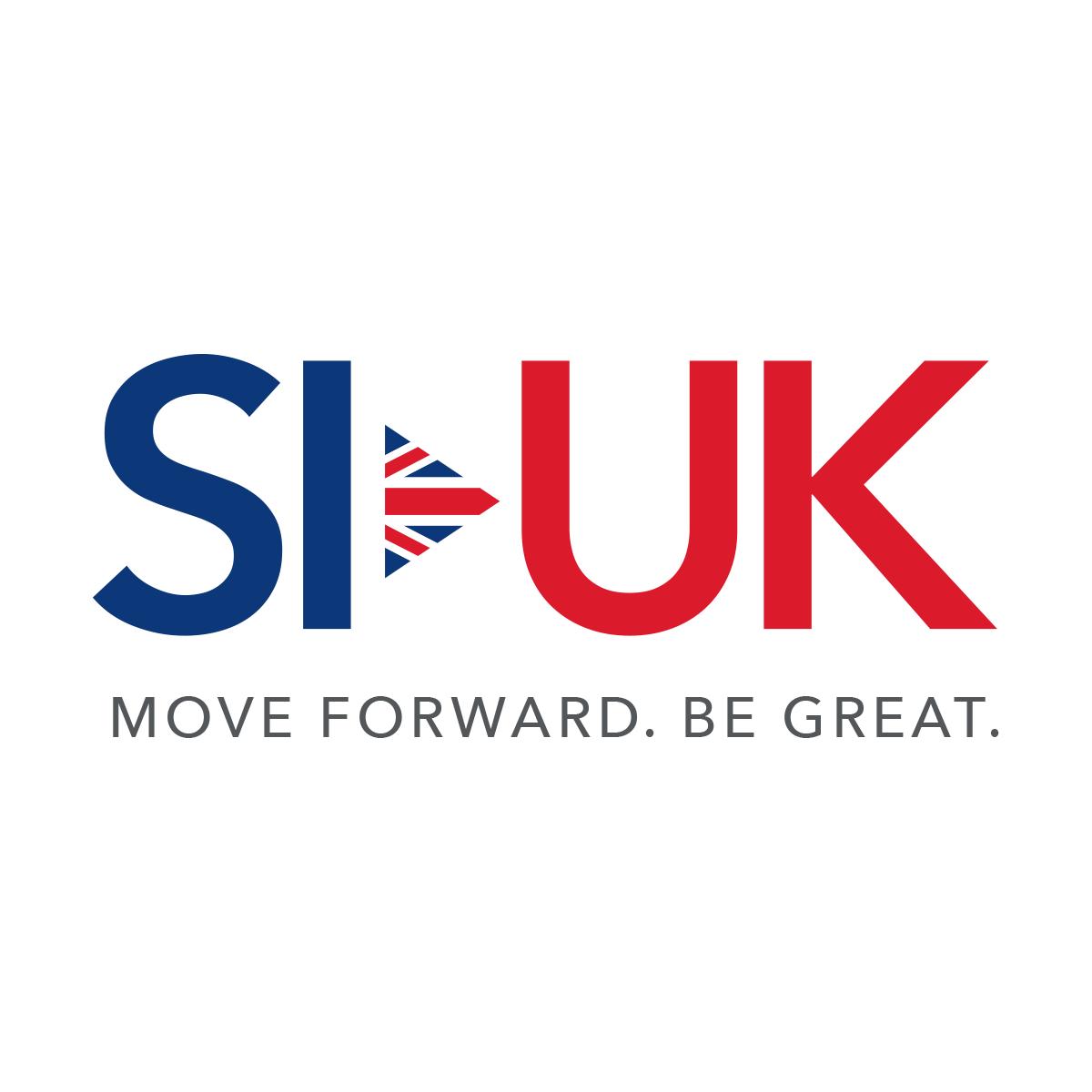 www.studyin-uk.com