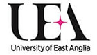 Study at University of East Anglia