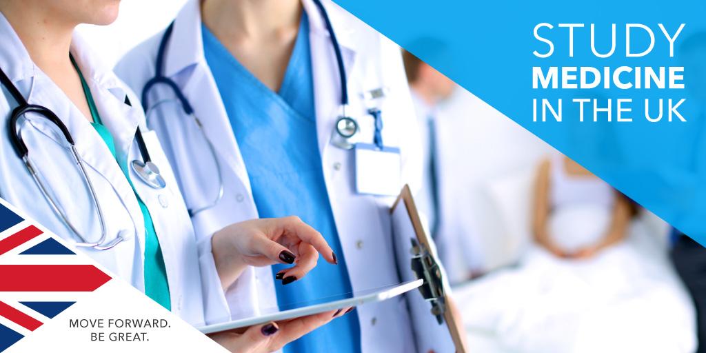 Healthcare Diploma